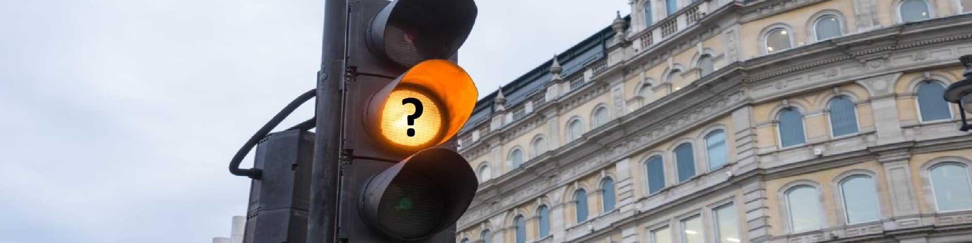 Автоадвокат Харків